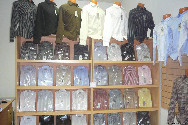 рынок москва опт женская одежда