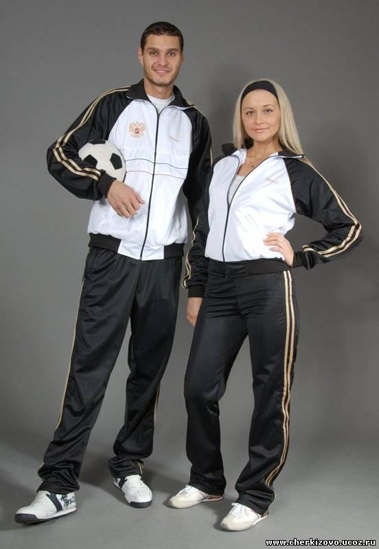 спортивки адидас женская, спортивки.