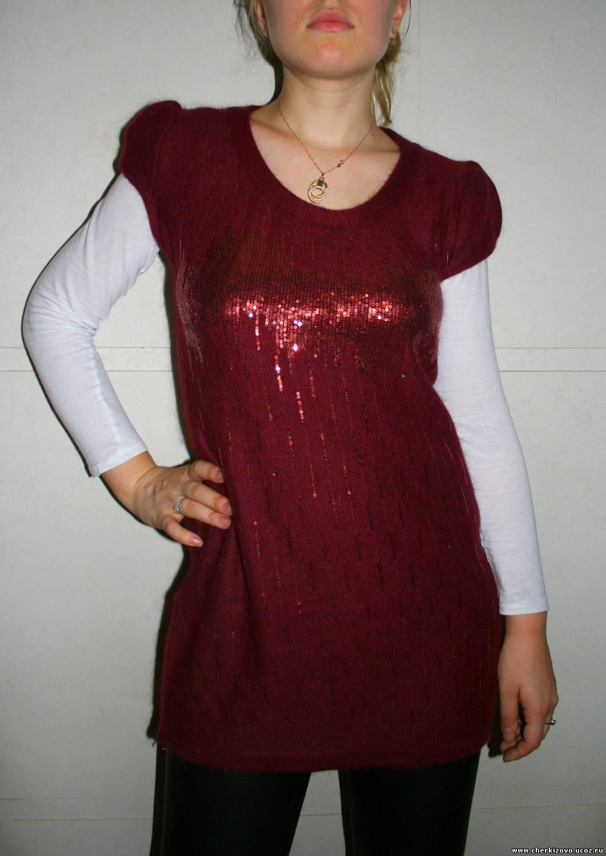 Купить женские одежда из кореи
